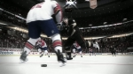 'Road to NHL 13' Video | NHL 13 Videos