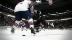 'Road to NHL 13' Video | NHL 13 Videos