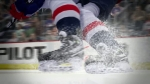 Demo Video | NHL 13 Videos
