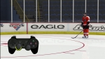 'True Performance Skating' Tutorial Video | NHL 13 Videos
