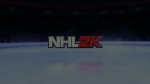 Official Launch Trailer | NHL 2K Videos