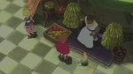 E3 Trailer | Ni no Kuni: Wrath of the White Witch Videos