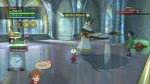 Ni no Kuni: Wrath of the White Witch Ni no Kuni: Wrath of the White Witch Guide Video