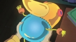 'Story' Trailer | Ni no Kuni: Wrath of the White Witch Videos