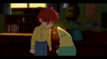 Official Launch Trailer. | Ni no Kuni: Wrath of the White Witch Videos