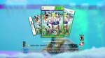 Gas Commercial Video | Nicktoons MLB Videos