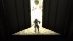 Trailer | Nier Videos