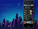 Nightclub City DJ Rivals Videos