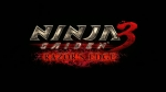 Ninja Gaiden 3 Razor�s Edge Demo Video