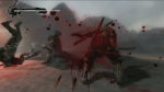 Ninja Gaiden 3 Videos
