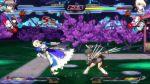 Homura Spotlight Video | Nitroplus Blasterz: Heroines Infinite Duel Videos