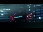 Trailer | No More Heroes: Heroes Paradise Videos