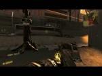 Resources Tutorial Video   Nuclear Dawn Videos