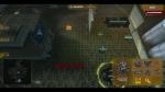 Commander Module Tutorial Video | Nuclear Dawn Videos
