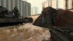 Trailer | Nuclear Dawn Videos
