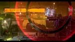 XOne Edition Trailer | Oddworld: New 'n' Tasty Videos