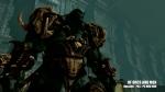 E3 Trailer   Of Orcs and Men Videos