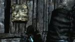 E3 2012 Trailer   Of Orcs and Men Videos