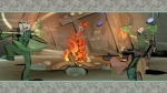 Gamescom Trailer | Okami HD Videos