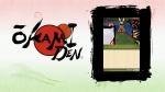 Kokari and Ume gameplay video | Okamiden Videos