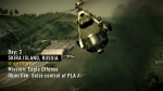 Eagle Offense mission video | Operation Flashpoint: Dragon Rising Videos