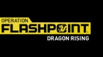 Launch trailer | Operation Flashpoint: Dragon Rising Videos