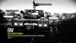 Vehicles Trailer | Operation Flashpoint: Dragon Rising Videos