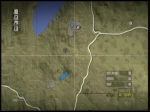 Mission Five: Powder Trail - Destroy AA Site | Operation Flashpoint: Dragon Rising Videos