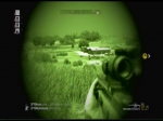 Mission Six: Hip Shot - Rendezvous with Team at Extraction Point | Operation Flashpoint: Dragon Rising Videos