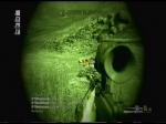 Mission Ten: Decapitation - Eliminate General Han | Operation Flashpoint: Dragon Rising Videos