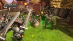 Gameplay Trailer | Orc Attack: Flatulent Rebellion Videos