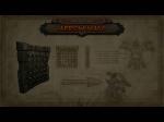 Arrow Wall Defence Video | Orcs Must Die Videos
