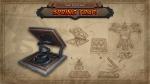 Steam Trap Video | Orcs Must Die Videos