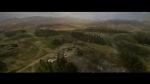 Teaser Trailer | Order of War: Challenge Videos