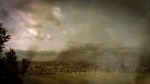 Teaser Trailer | Order of War Videos