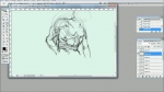Art Asset Video. | Overgrowth Videos
