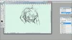 Art Asset Video. | Overgrowth Videos