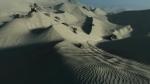 Trailer | Overgrowth Videos