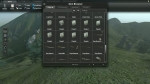 Initial weapons features added to Overgrowth alpha 112 video | Overgrowth Videos