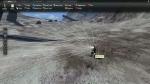 AI Stealth Mechanics Video | Overgrowth Videos