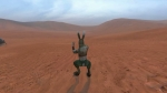 Improved scripting and other new features video | Overgrowth Videos