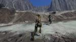 Multiple Combat Gameplay Enhancements Video | Overgrowth Videos
