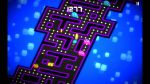 Gameplay Video | Pac-Man 256 Videos