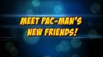 Launch Trailer | PAC-MAN Friends Videos