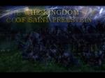 Teaser Trailer | Pandora Saga Videos