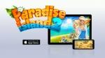 Trailer | Paradise Island 2 Videos