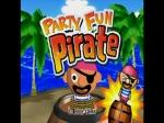 Trailer | Party Fun Pirate Videos