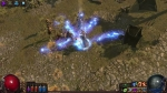 Outcast Open Beta Trailer | Path of Exile Videos