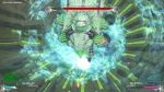 Gameplay teaser video | Pawarumi Videos