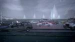Green Bridge Trailer | Payday: The Heist Videos